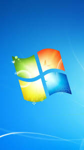 Latest wallpapers, hd images, hd backgrounds. Microsoft Phone Wallpapers Top Free Microsoft Phone Backgrounds Wallpaperaccess