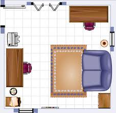 office furniture layout tool free Image Home Design