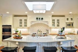 Kitchen Remodel Scottsdale French Country Pankow Co Cool Kitchen Remodeling Scottsdale