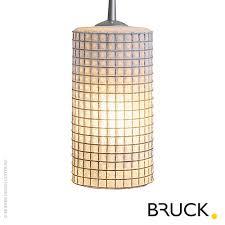 sierra 2 pendant light line voltage led bruck lighting