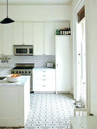 patterned kitchen tiles tiles design patterned kitchen wall tile designs ideas