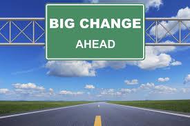 Five Factors That Are Driving the Changing Publishing Landscape - OpenText  Blogs