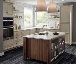 granite kitchen countertops with white cabinets. Gallery Of White Cabinets With Granite Countertops Second Edition Kitchen