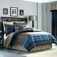 teen boys bedding sets teen boys bedding full size of boys baby bedding boys bedspreads teen