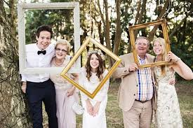Image result for photo booth for your wedding