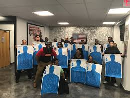 security training concepts greatest affordable chicago security training lowest s guaranteed night security training