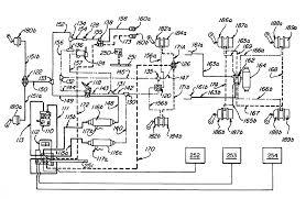 Air suspension wiringram valve bag legend ride legends arnott wiring diagram kelderman harley 1152