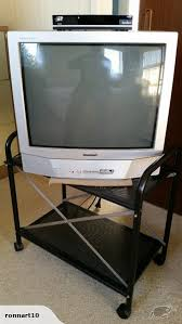 sharp 20 inch tv. click to enlarge photo sharp 20 inch tv