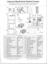 dometic furnace wiring diagram new era of wiring diagram • atwood ac wiring diagram wiring diagram detailed rh 6 12 epicking de atwood 2334 furnace wiring diagram atwood furnace wiring diagram