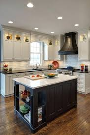 lighting options. Interesting Recessed Lighting Options Lights In Kitchen Impressive Over The Island Led