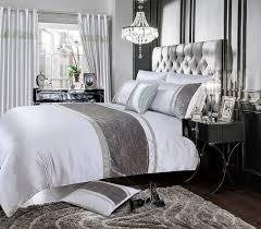 53 most fine black and white duvet covers king duvet king size duvet twin duvet covers velvet bedspread insight