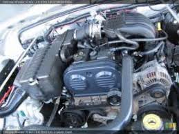 similiar jeep 2 4l engine keywords jeep wrangler 2005 tj 2 4l engine diagram pictures to pin