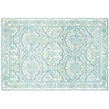 cream colored area rugs rug ivory light blue a liked on featuring home brown ar