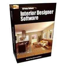 Small Picture Home Design Software eBay