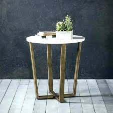 coffee table small small round end table tiny side table large size of round end tables coffee table small