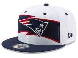 Arooselbahr com - Tom Hat 209a4 E73b3 Brady Fashion Winter Wears Patriots Womens