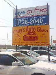photo of five stars auto dismantling lancaster ca united states we are