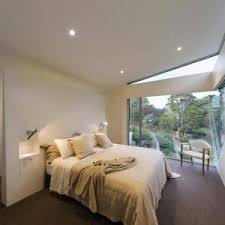 white ceiling in what is amazing futuristic bedroom ceiling wall lights bedroom