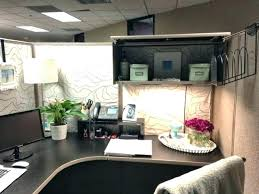 office decor for work. Small Work Office Decorating Ideas Decor Workspace . For