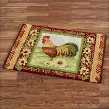 Small Picture Kitchen Target Rugs Behr Home Decorators Collection Kitchen
