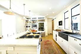 allen and roth quartz great and for your dining room inspiration quartz reviews allen roth oyster