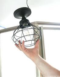 stunning chandelier installation nj