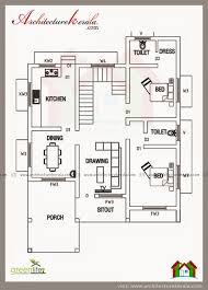 house plans 2000 square feet 4 bedrooms zhis me