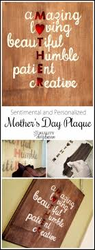 25+ unique Mothers day gifts from daughter diy ideas on Pinterest ...
