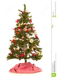 Small Fake Christmas Tree Small Artificial Christmas Tree Christmas Trees Small