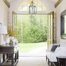 foyer lantern lighting fixtures. glass foyer lantern lighting fixtures , pendant in category t