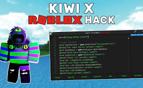 The exploits don't come with wearedevs.api anymore you need to instal it manually! How To Make Your Own Roblox Exploit Api
