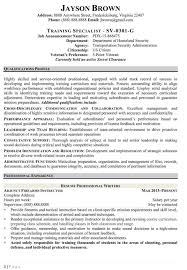 Wonderful Resume Writer Sf Ideasdocumentation Template Example