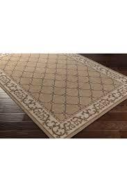 artistic weavers madeline alexis rug