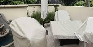 treasure island patio furniture covers for patio furniture majestic design ideas treasure garden