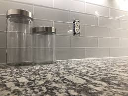 stone rise granite tile 12 photos cabinetry 381 sw 60th ave ocala fl phone number yelp