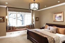 popular paint colors for bedroom master ideas