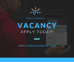 Vacation Planner Online Online Reservations Agent Vacation Planner Hired Caribbean