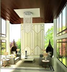 modern zen furniture. Modern Zen Furniture Living Room Designs Bedroom