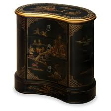 asian themed furniture. Asian Themed Furniture R