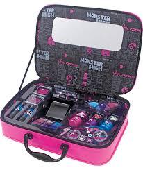 makeup kit for kids monster high. monster high make up set at argos co uk your childrens makeup kit for kids