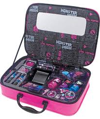 monster high make up set at argos co uk your