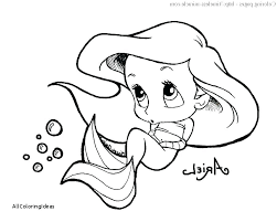 Baby Princess Coloring Pages Unique Of Mickey Mouse Christmas Pag