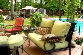 japanese outdoor furniture. Interesting Japanese Full Size Of Outdoor Furniturejapanese Furniture Cool Japanese  With Sunbrella  And