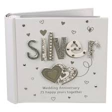 10 fabulous 25th wedding anniversary ideas for husband 25 wedding anniversary gift for husband new t