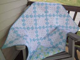Modern Baby Quilts – co-nnect.me & ... Modern Baby Quilts Fons And Porter Modern Baby Patchwork Quilt Patterns  Modern Baby Quilt Kits Year ... Adamdwight.com