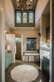 Master Bath Design Ideas traditional master bathroom with sculptura 60 x 36 whirlpool by clarke products drop
