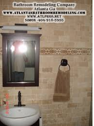 bathroom remodeling atlanta ga. Midtown Atlanta Ga Bathroom Remodeling Company. Bath Remodelers In GA O
