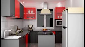 more decor ideas modular kitchen design for 2018 12 affordable modular kitchen design you ll love