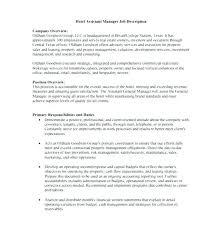 Property Manager Job Description Samples Project Manager Real Estate Development Job Description