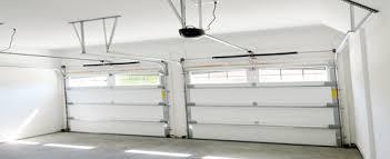install garage door white plains new york